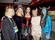 Halloween.2011.jpg